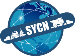 sycn-b2b-logo